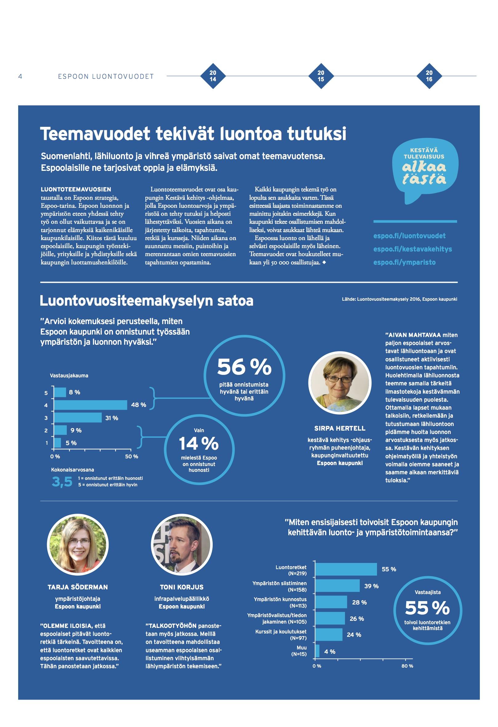 telkku mtv3 max Tampere