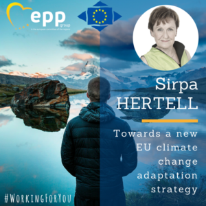 hertell-towards-a-new-eu-climate-change-adaptation-strategy